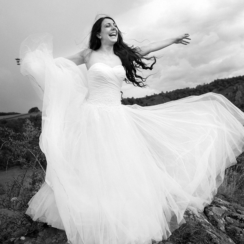 web-reynaud-mariage-chateau-rocher_DSC1346