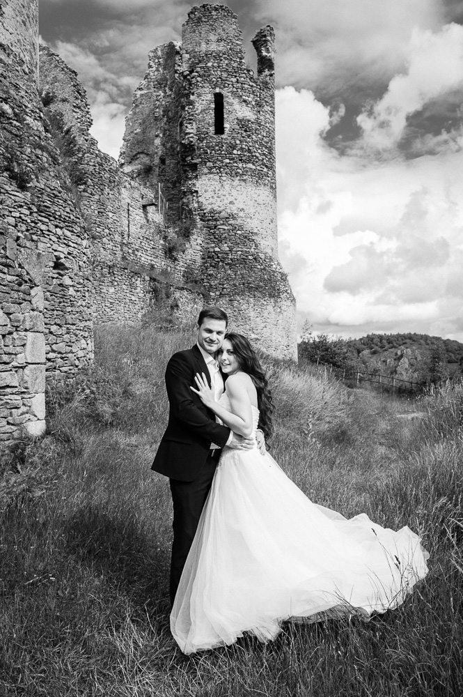 chateau-rocher-mariage