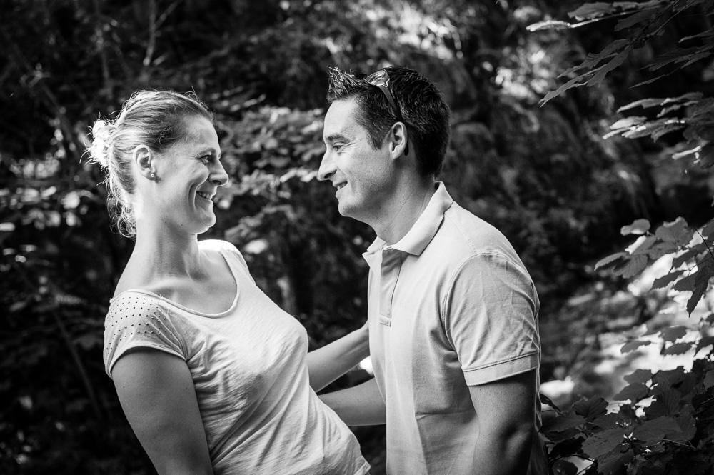 mariage-enval-gorge-preparation