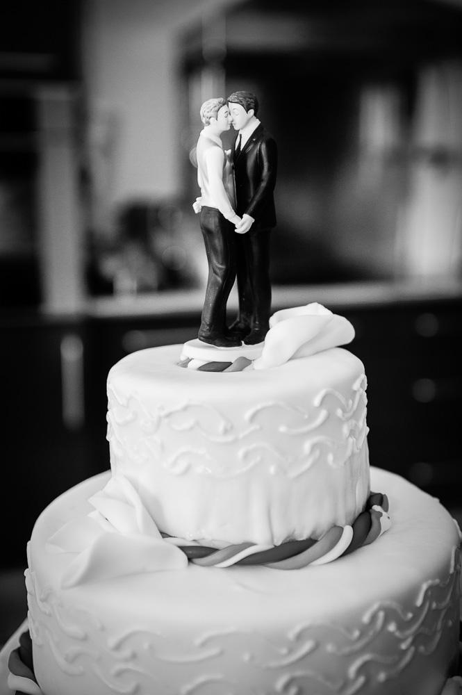 mariage-homosexuel-clermont-ferrand-1