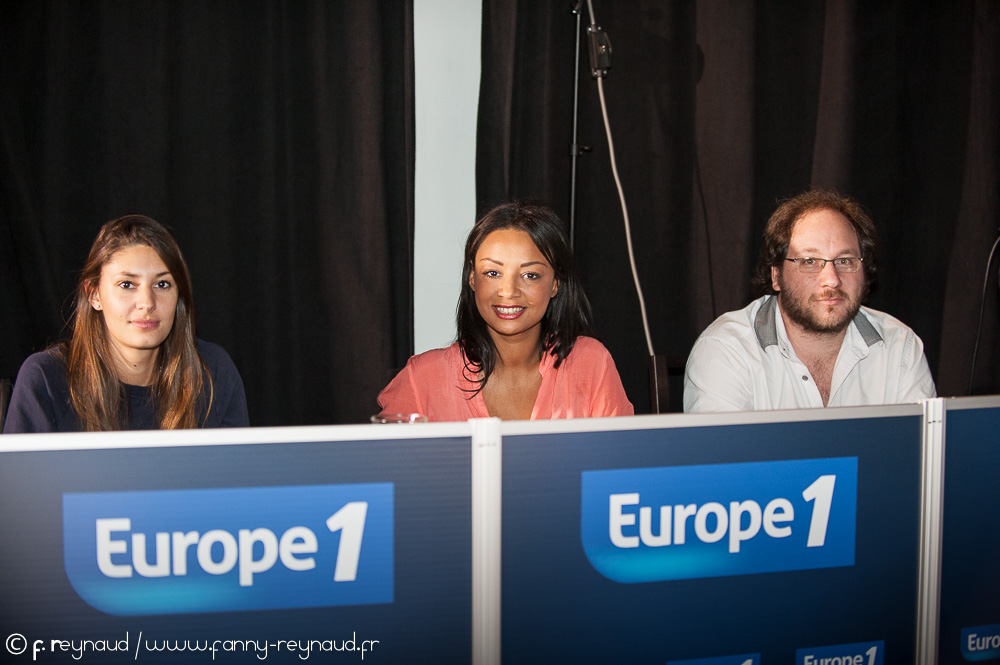reynaud-europe1-casting-hanouna-clermont-ferrand-9399