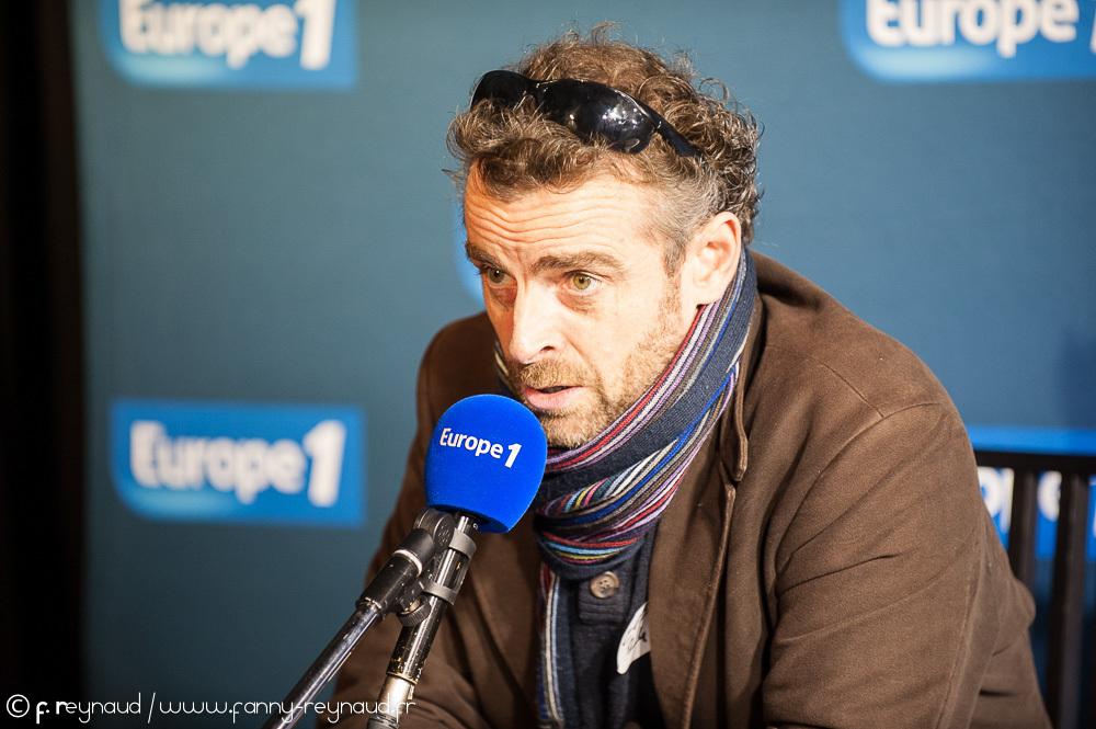 reynaud-europe1-casting-hanouna-clermont-ferrand-9515