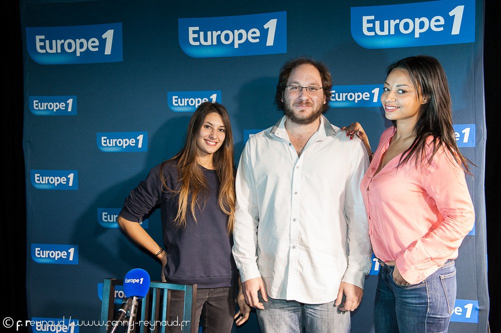 reynaud-europe1-casting-hanouna-clermont-ferrand-9671
