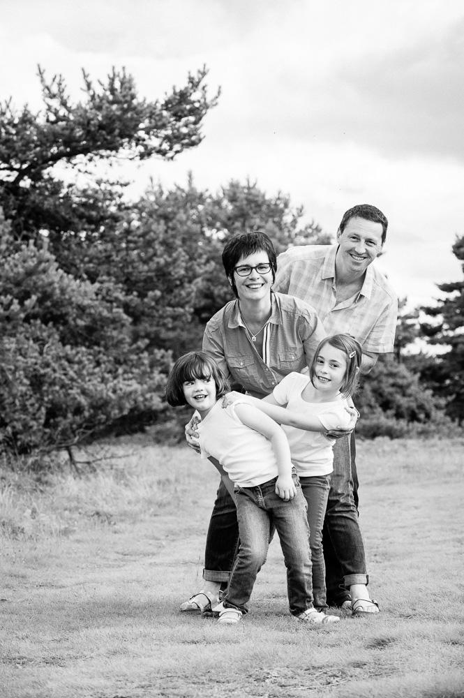 seance-preparatoire-mariage-famille