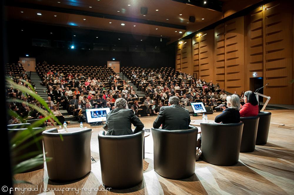 réseau-rural-congrès-clermont-14