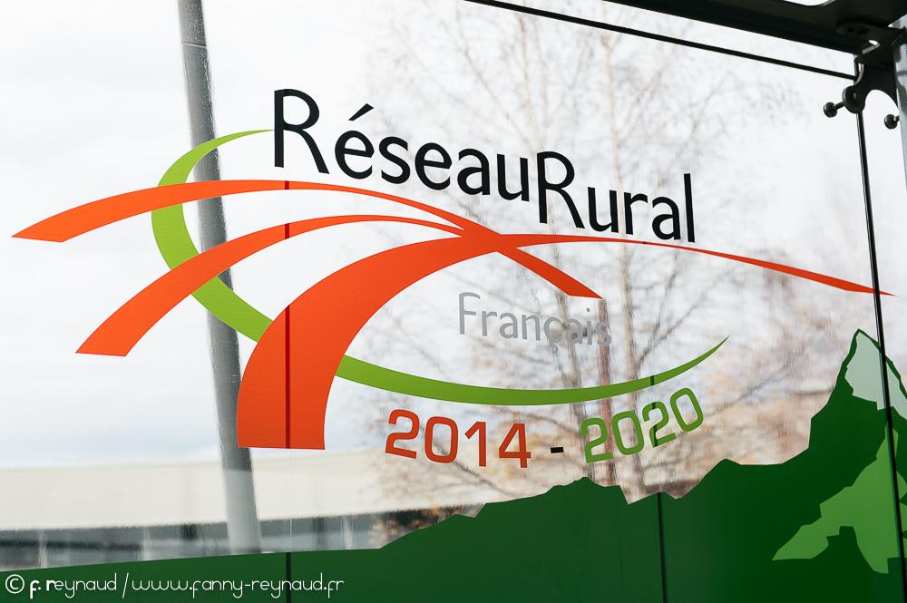 réseau-rural-congrès-clermont-15