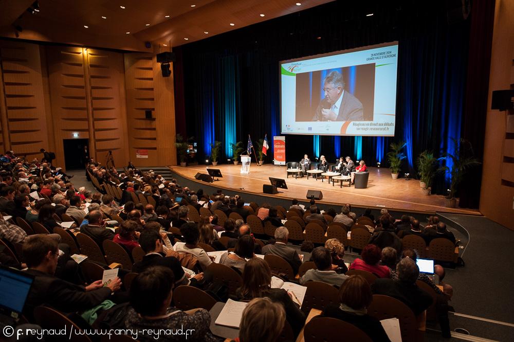 réseau-rural-congrès-clermont-18