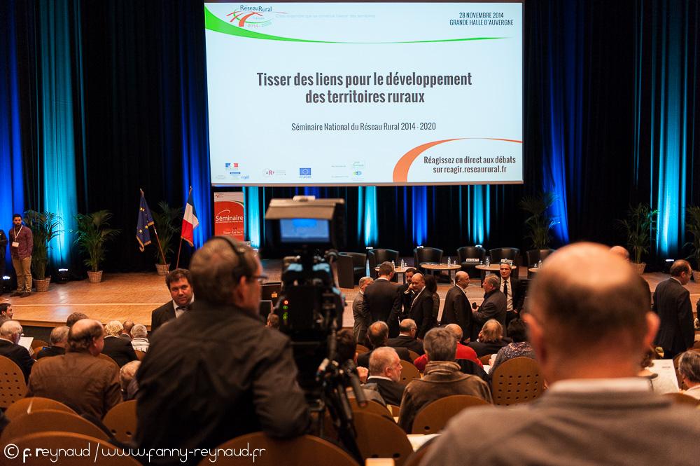 réseau-rural-congrès-clermont-2
