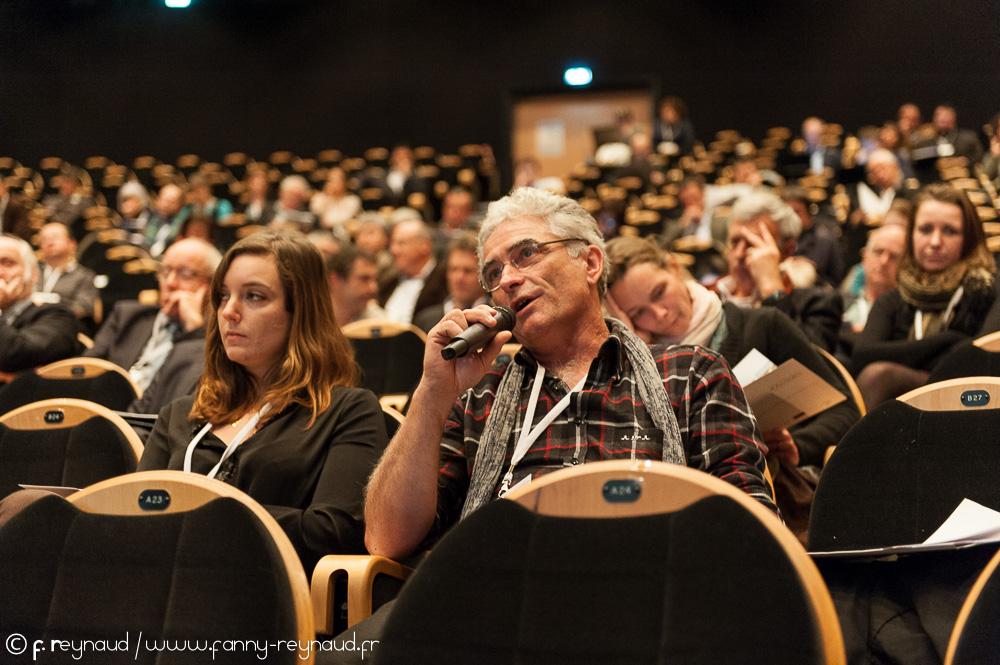réseau-rural-congrès-clermont-20