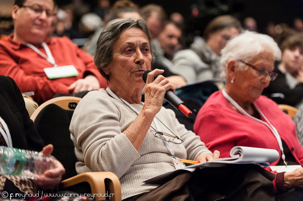 réseau-rural-congrès-clermont-29