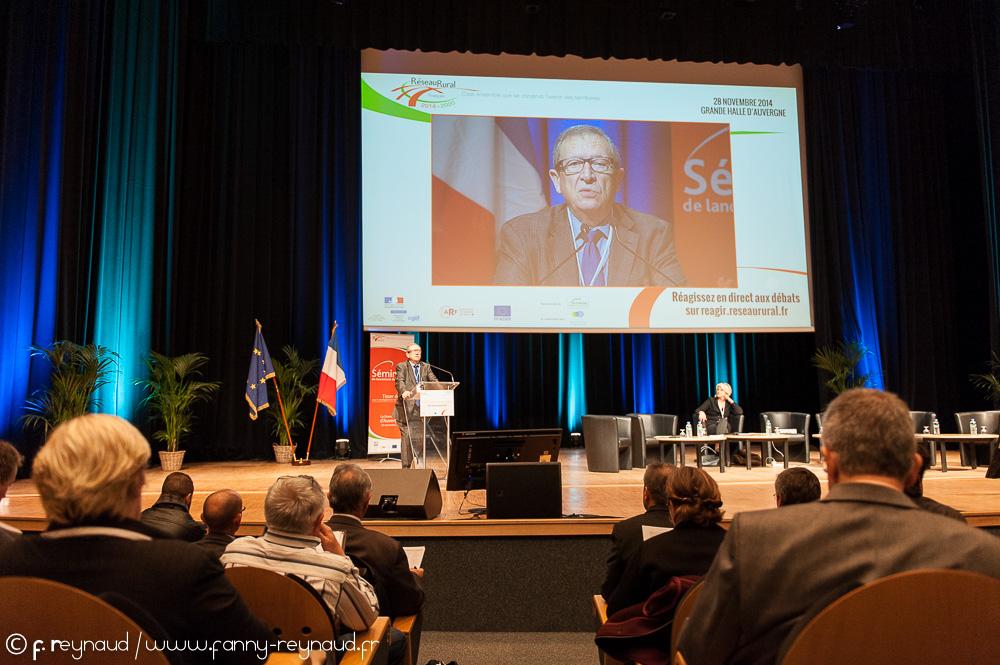 réseau-rural-congrès-clermont-3