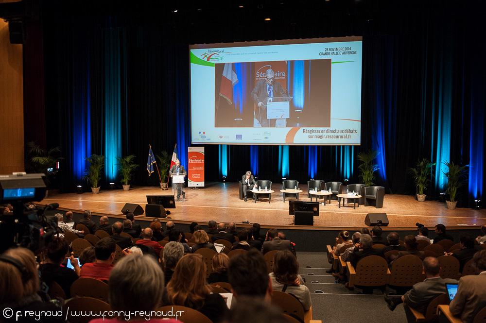 réseau-rural-congrès-clermont-32