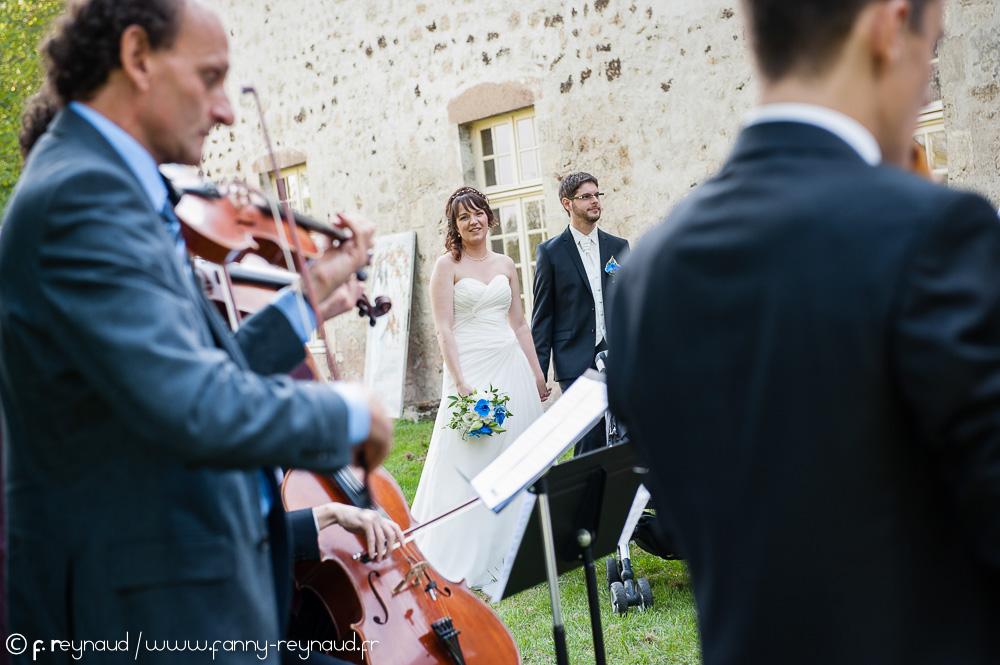 auvergne-mariage-musique-14