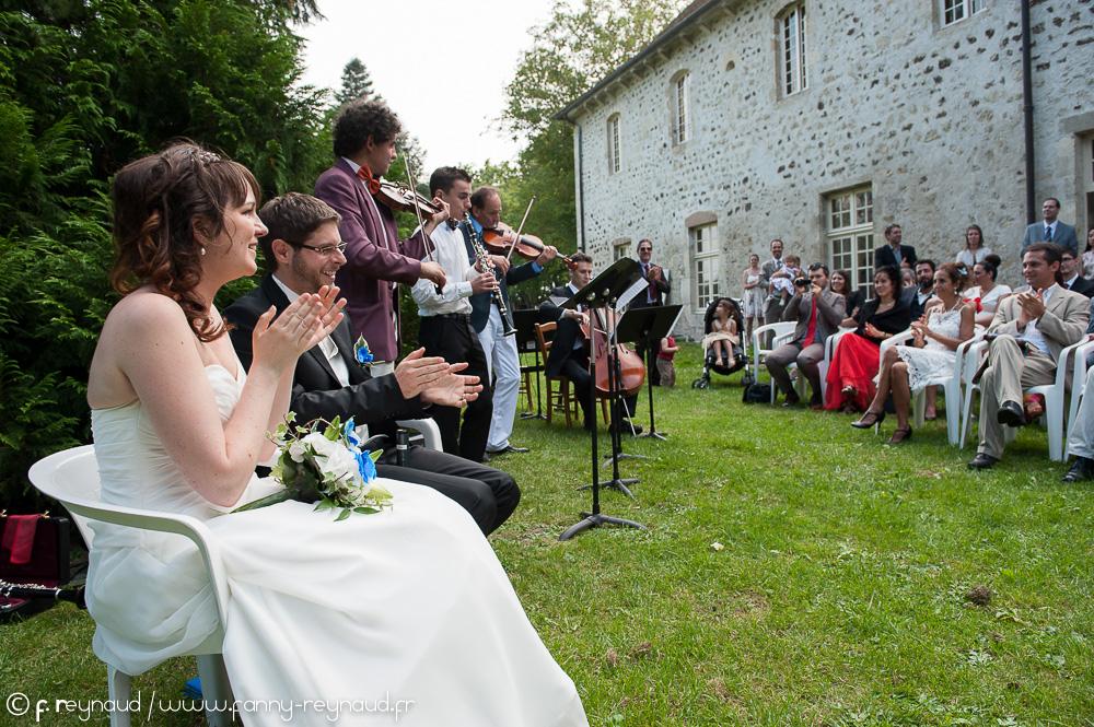 auvergne-mariage-musique-19