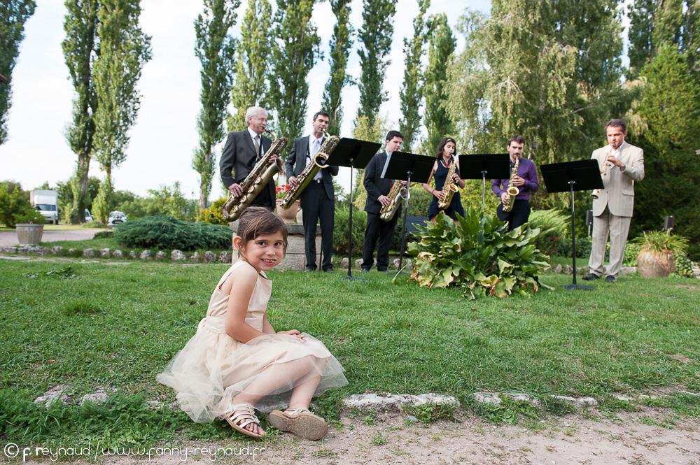 auvergne-mariage-musique-25