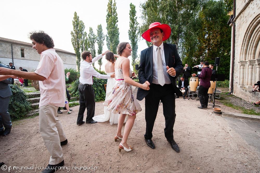 auvergne-mariage-musique-36