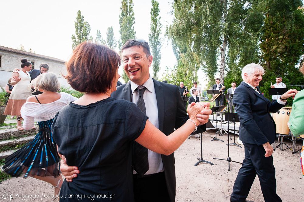 auvergne-mariage-musique-39