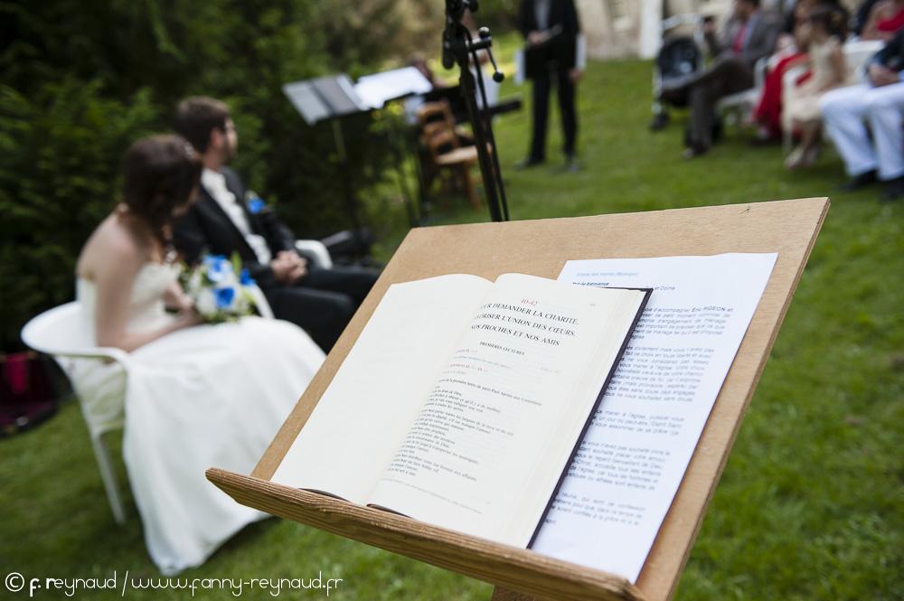 auvergne-mariage-musique-56