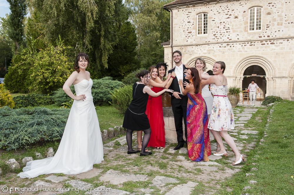 auvergne-mariage-musique-60