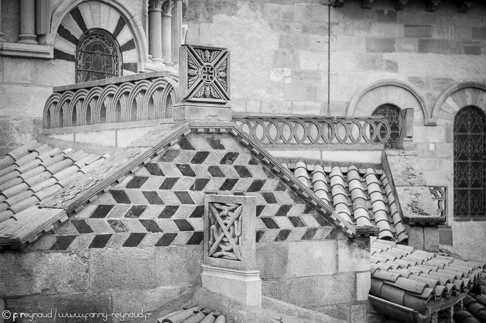 visite-eglise-association-clermont-fd-12