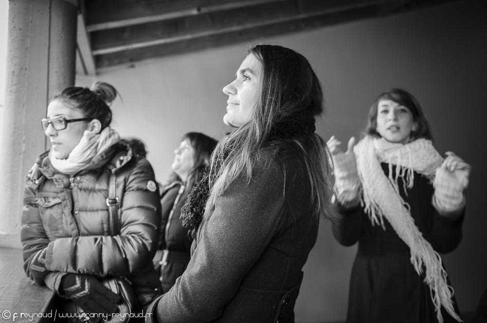 visite-eglise-association-clermont-fd-14