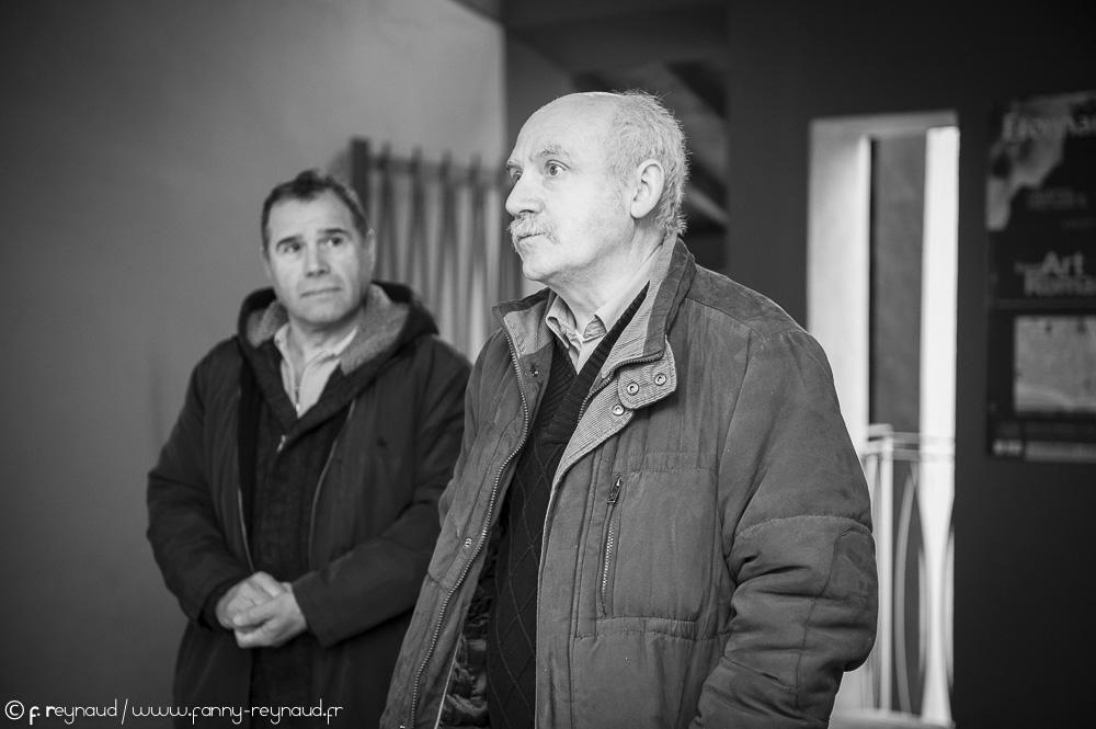 visite-eglise-association-clermont-fd-15