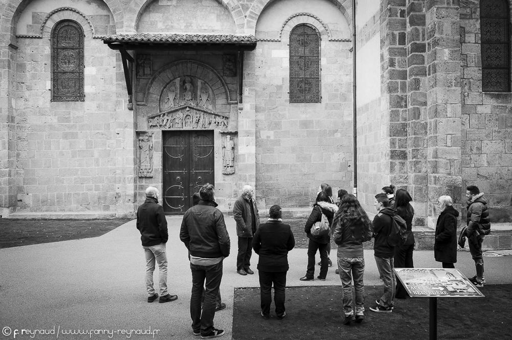 visite-eglise-association-clermont-fd-17