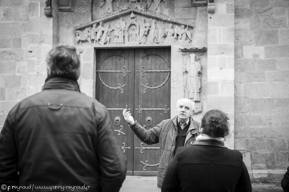 visite-eglise-association-clermont-fd-18