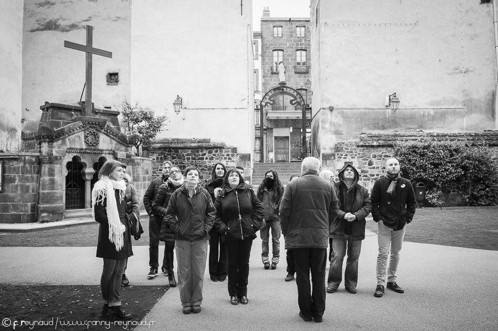 visite-eglise-association-clermont-fd-19