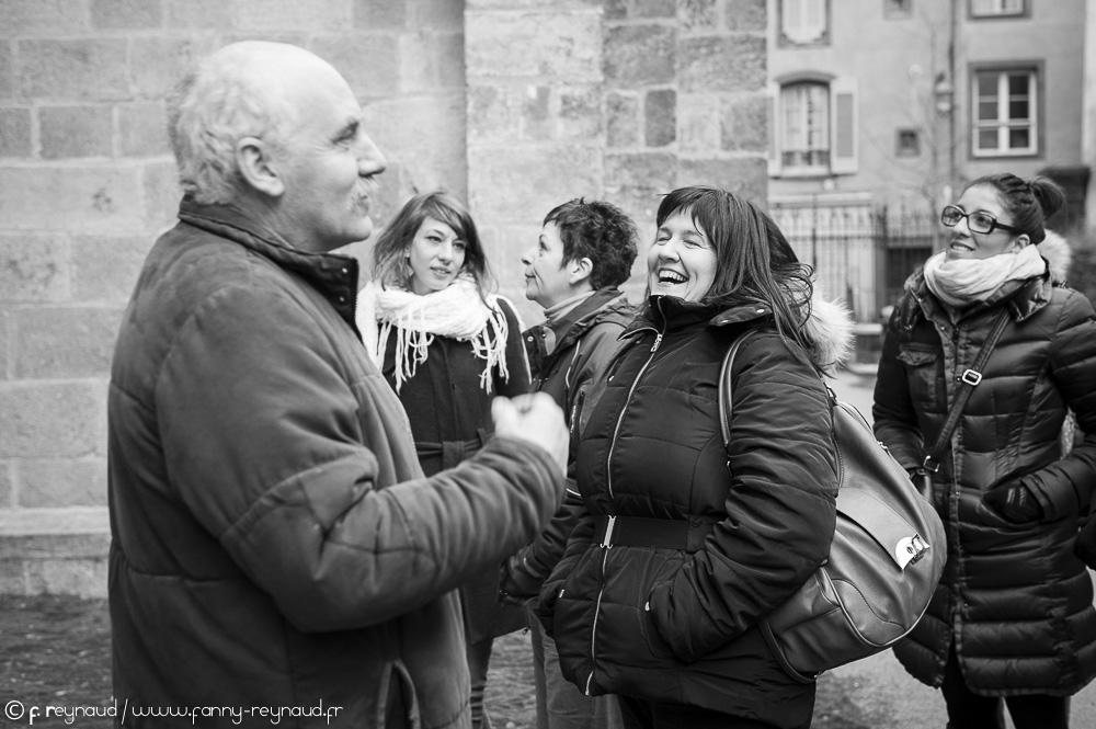 visite-eglise-association-clermont-fd-21