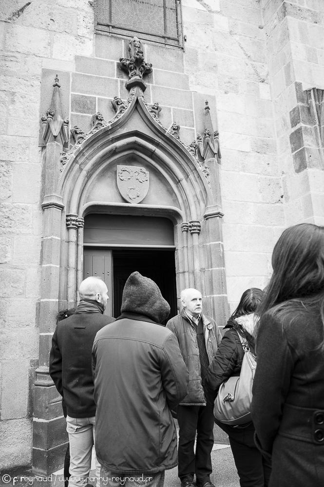 visite-eglise-association-clermont-fd-22