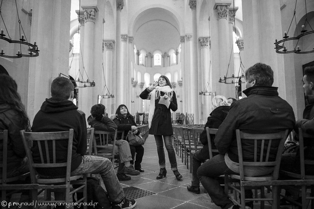 visite-eglise-association-clermont-fd-23