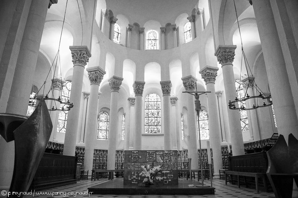 visite-eglise-association-clermont-fd-25