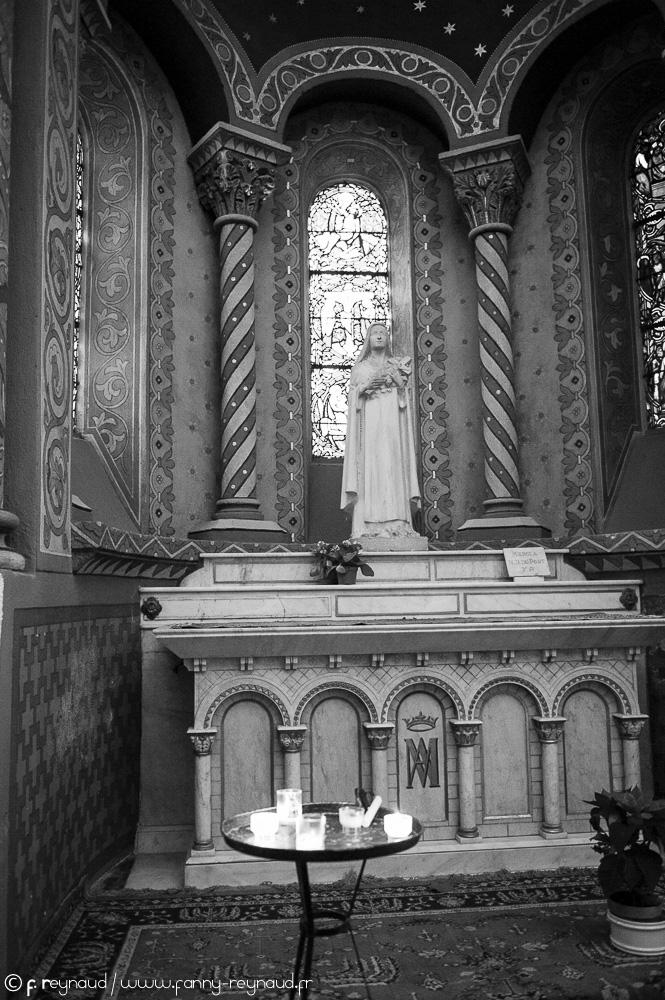 visite-eglise-association-clermont-fd-26