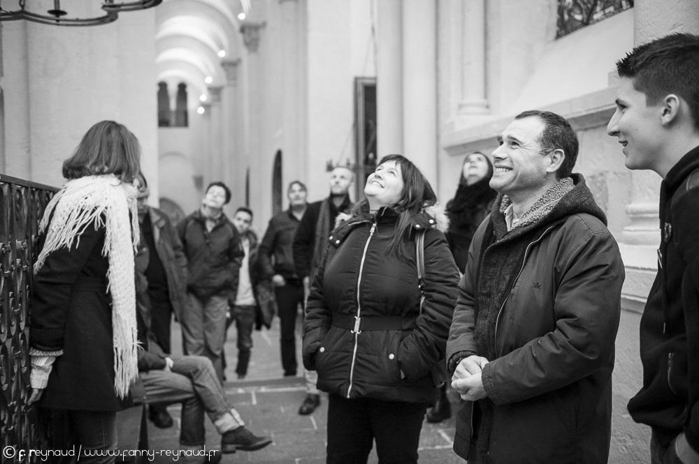 visite-eglise-association-clermont-fd-27