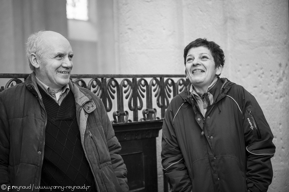 visite-eglise-association-clermont-fd-30