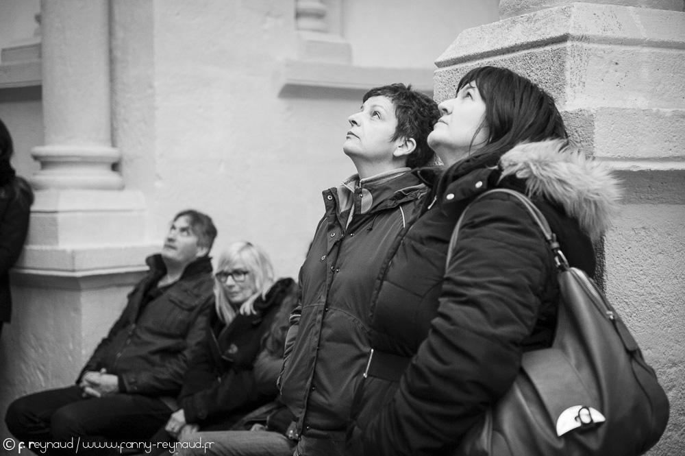 visite-eglise-association-clermont-fd-33