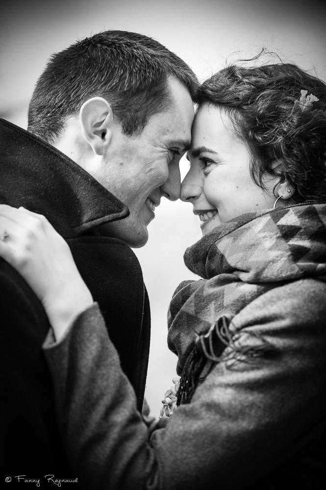 couple-exterieur-mariage-seance-preparatoire-3
