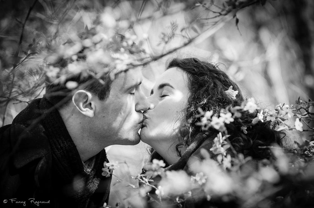 couple-exterieur-mariage-seance-preparatoire-4