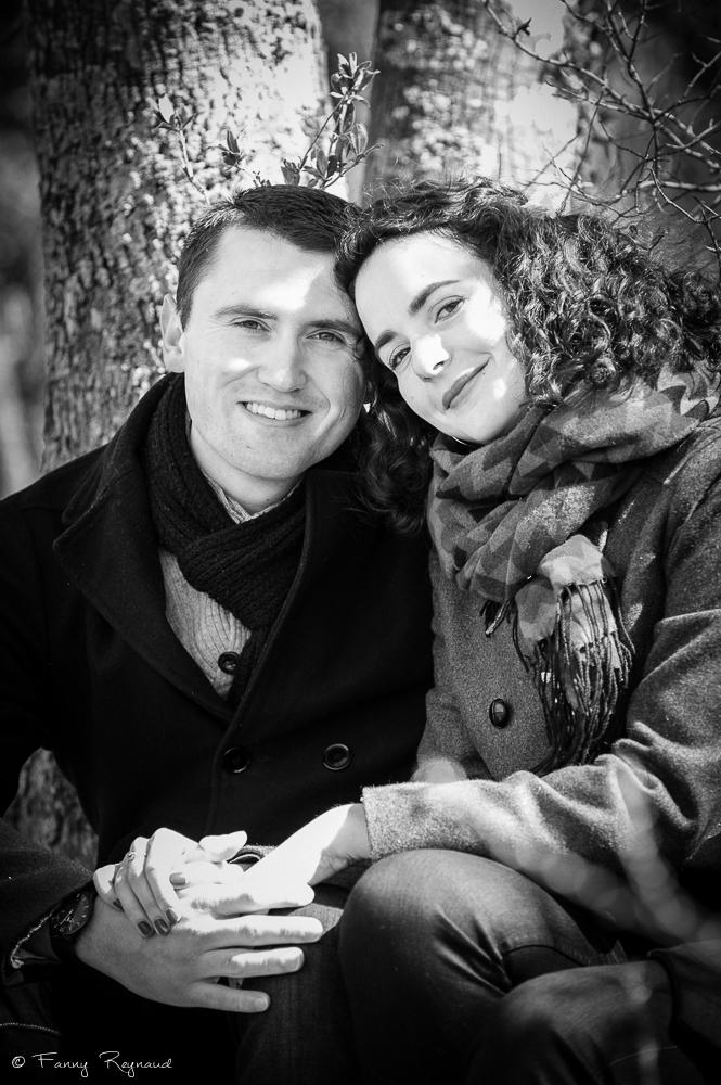 couple-exterieur-mariage-seance-preparatoire-5