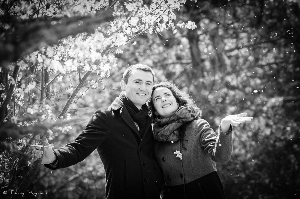 couple-exterieur-mariage-seance-preparatoire-6