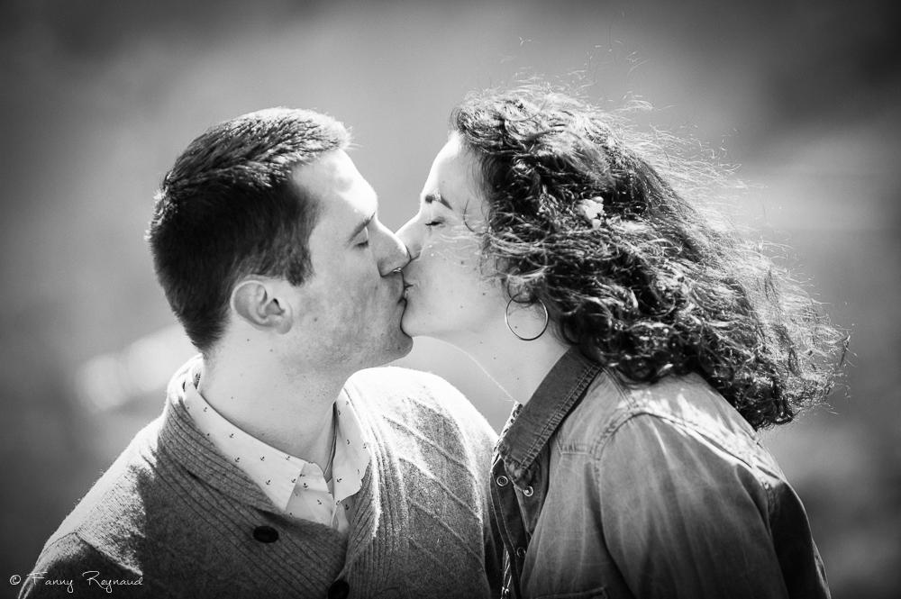 couple-exterieur-mariage-seance-preparatoire-7