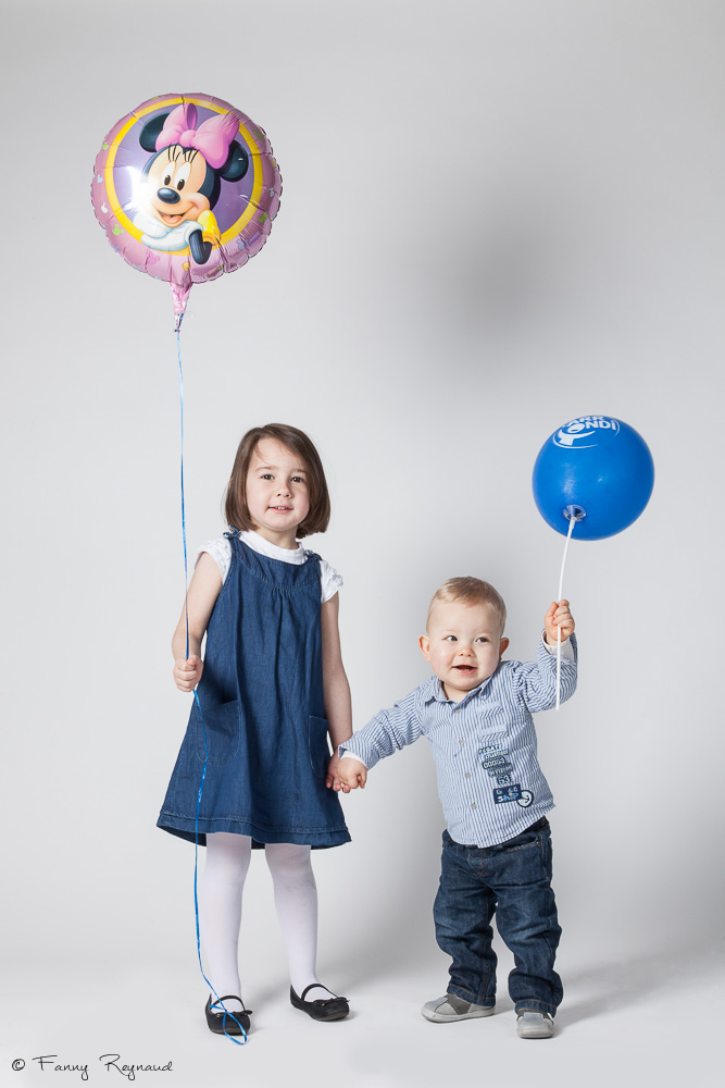 shooting-studio-enfants-ballons