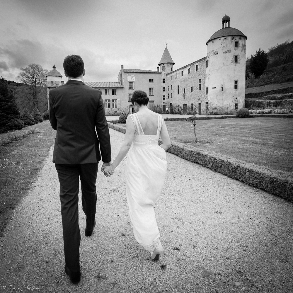 mariage-espagnol-clermont-fd-58