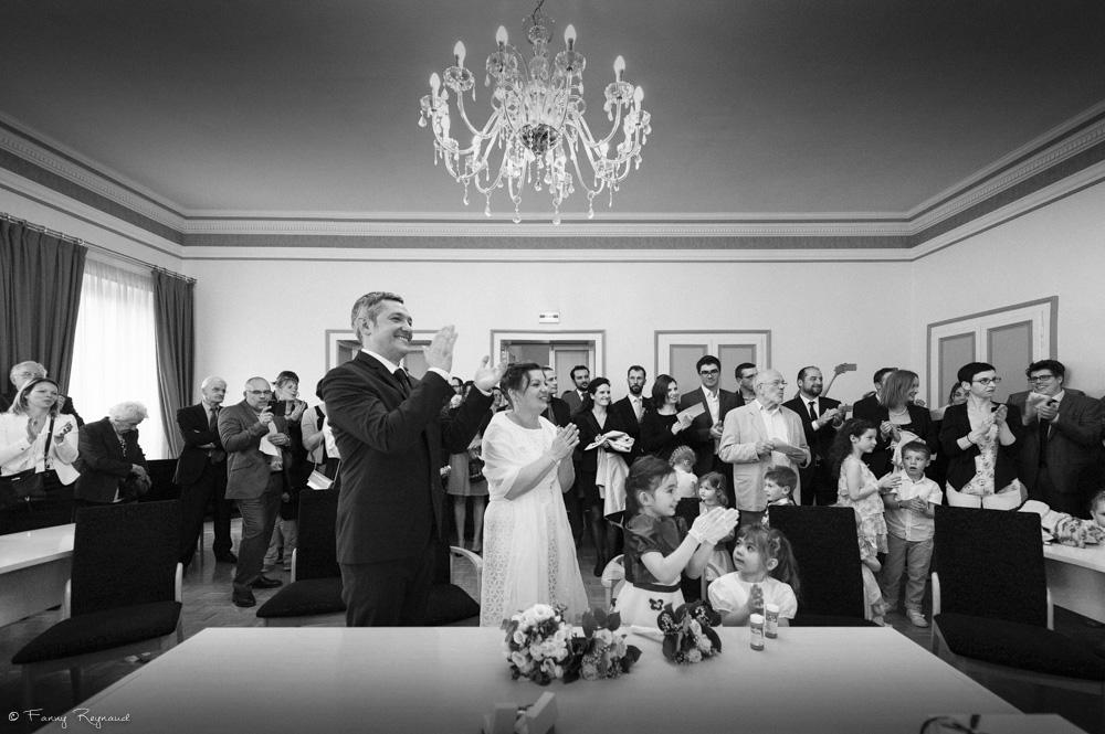 mariage-celebration-vic-le-comte