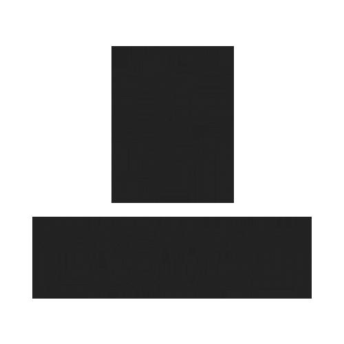 Fanny Reynaud Photographe