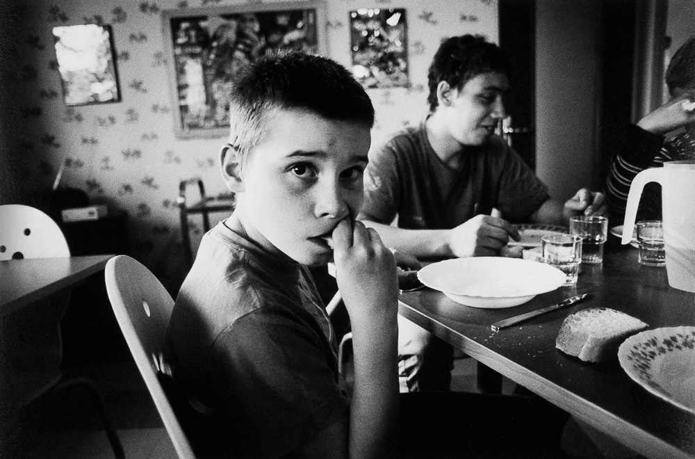 enfance_handicap_reynaud-16