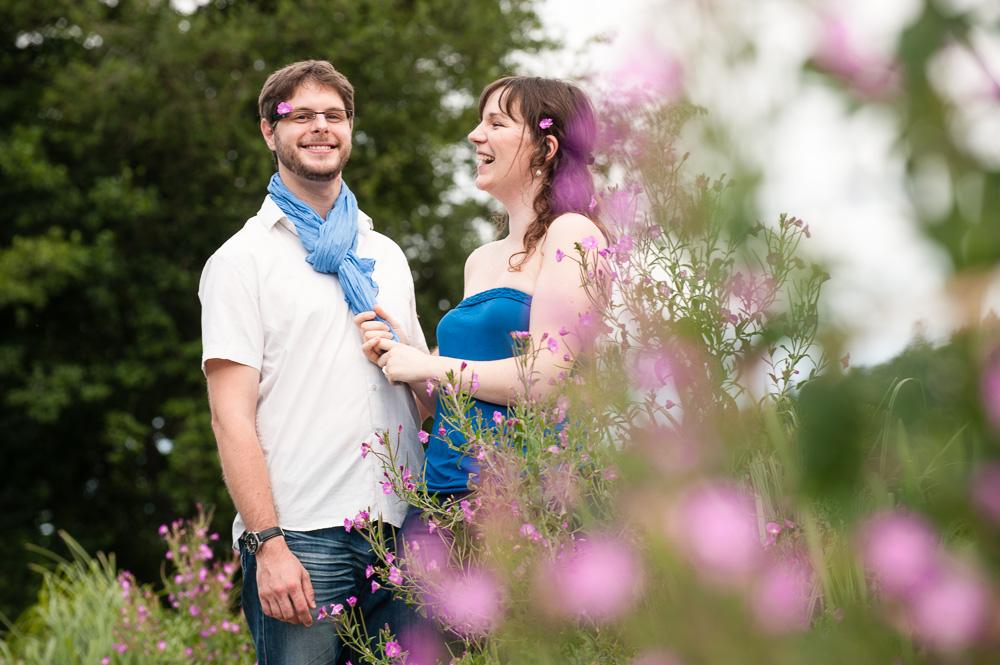 mariage-preparation-couple-rire