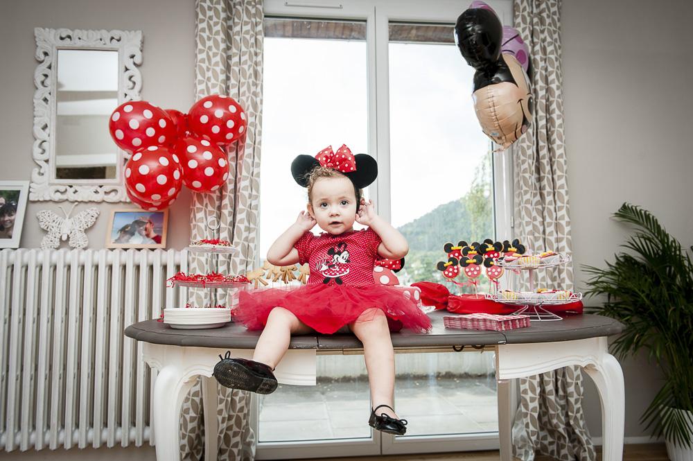 anniversaire-photographe-professionnel-petite-fille-5