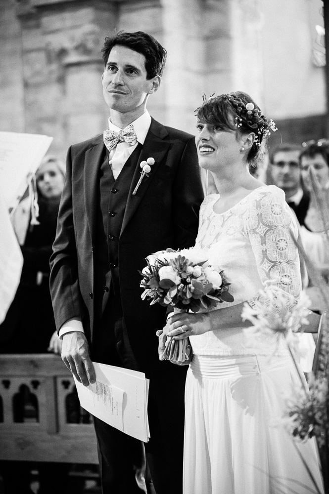 mariage-developpement-noir-blanc